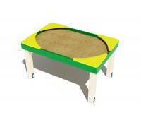 Детский игровой комплекс ДИК-303(для детей с ограниченными возможностями)