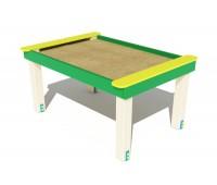 Детский игровой комплекс ДИК-310(для детей с ограниченными возможностями)