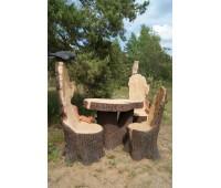 Набор мебели FS-039